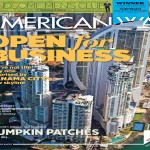 Oct. 15, 2012 cover